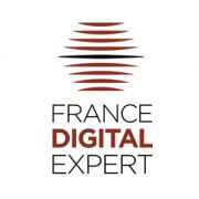 Franchise FRANCE DIGITAL EXPERT