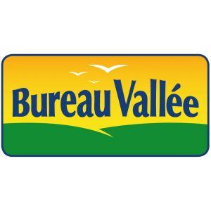 Bureau Vallee S Installe Dans Le Centre De Paris