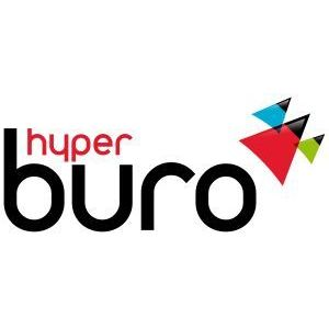 Franchise HYPERBURO